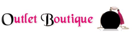 outlet-boutique-timisoara-l