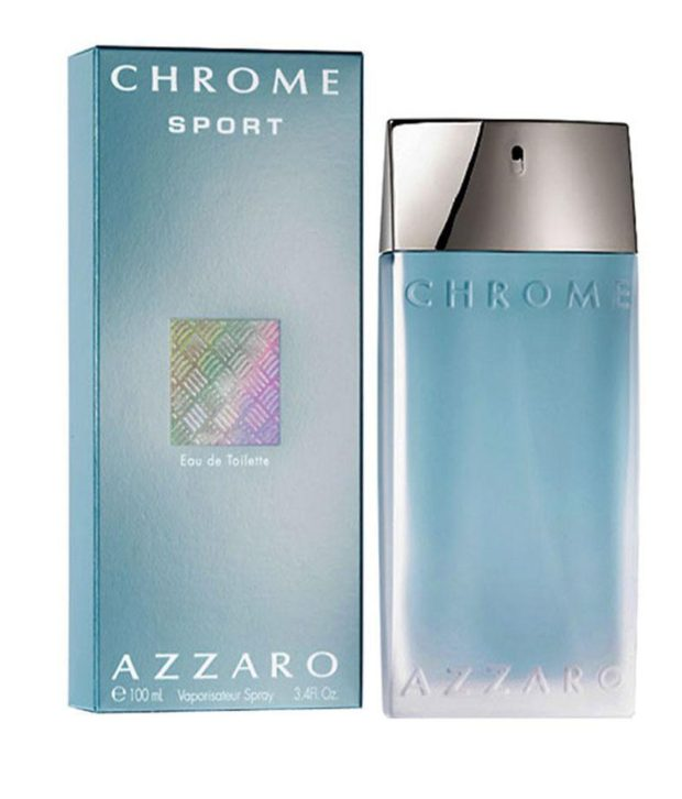 azzaro-chrome-sport