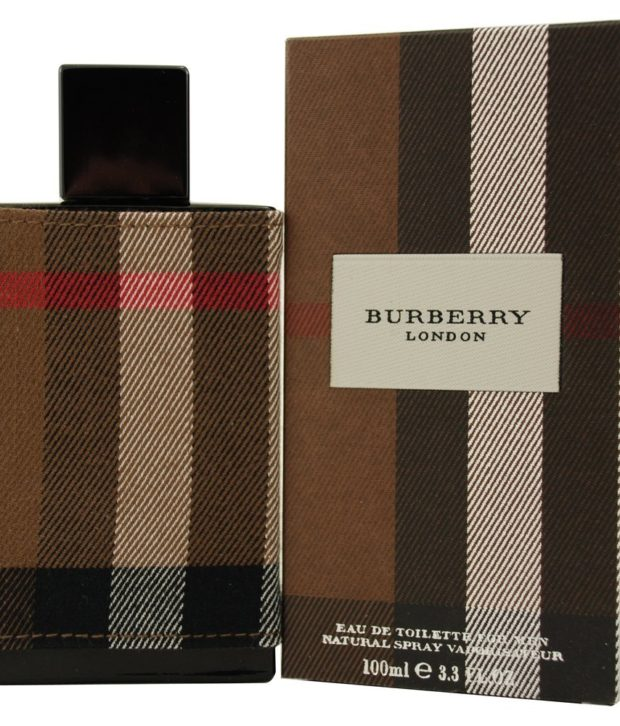 burberry-london-men-edt