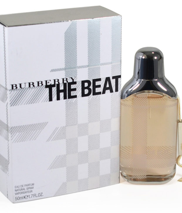 burberry-the-beat-dama-eau-de-parfum