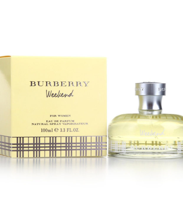 burberry-weekend-dama