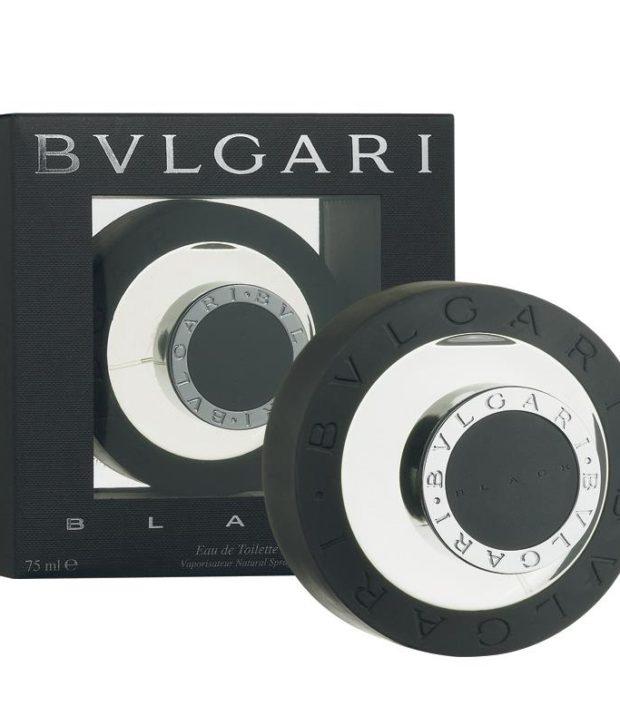 bvlgari_black