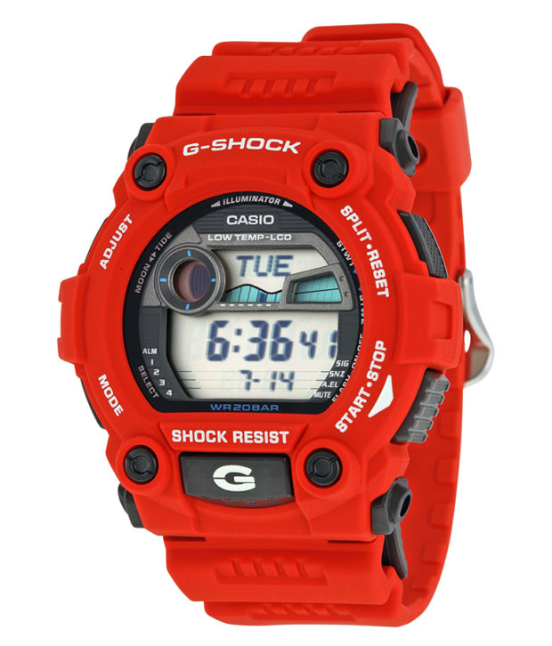 ceas-barbatesc-casio-g-shock-g7900a-4