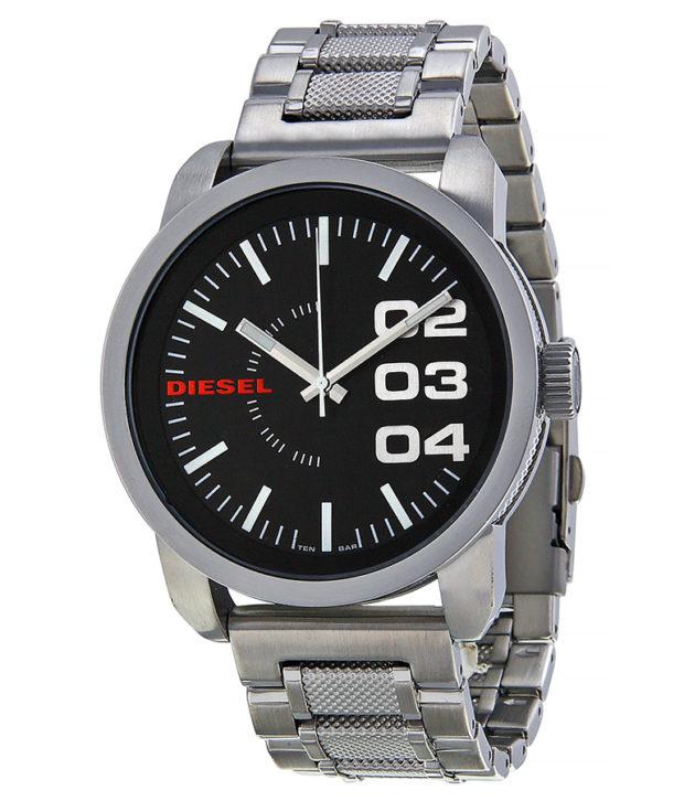 ceas-barbatesc-diesel-dz1370