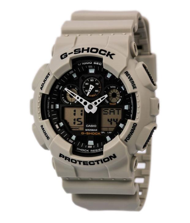 g-shock-ga100sd-8a