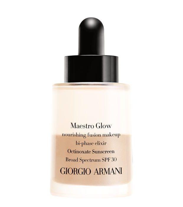 giorgio-armani-maestro-glow-spf-30-color-5