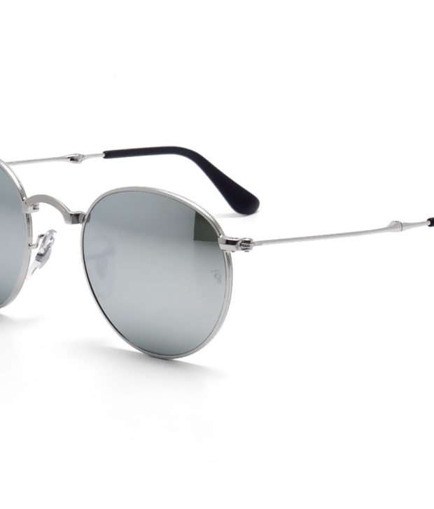 ray-ban-rb-3447-round-metal-003-40-50-21-3n