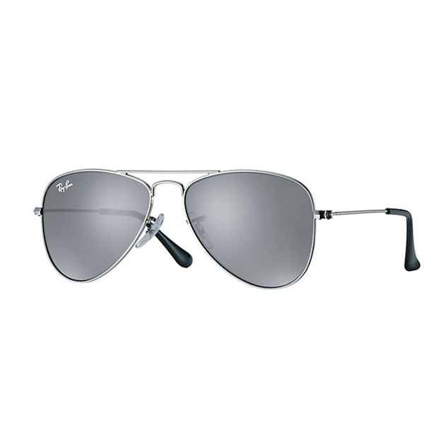 ray-ban-rj9506s-aviator-jun