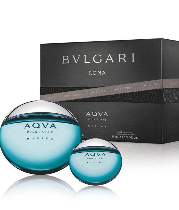 set-bvlgari-aqva-3