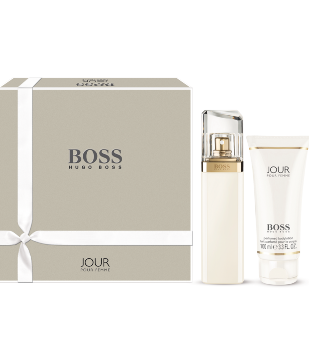 set-hugo-boss-jour