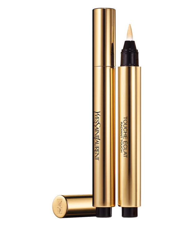 yves-saint-laurent-touche-eclat-3-luminous-peach