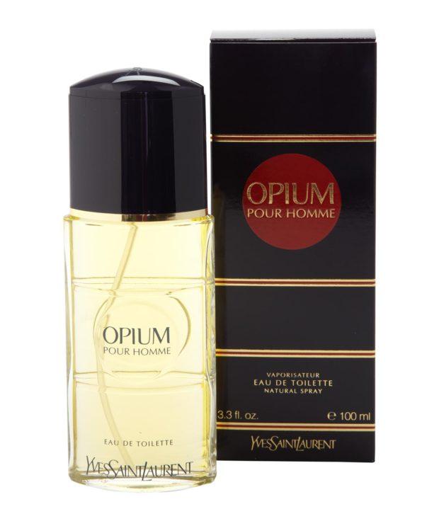 yves-saint-laurent-opium-pour-homme